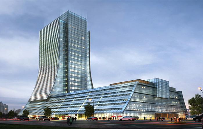 世界杯在线买球工业园区移动新综合大楼.jpg