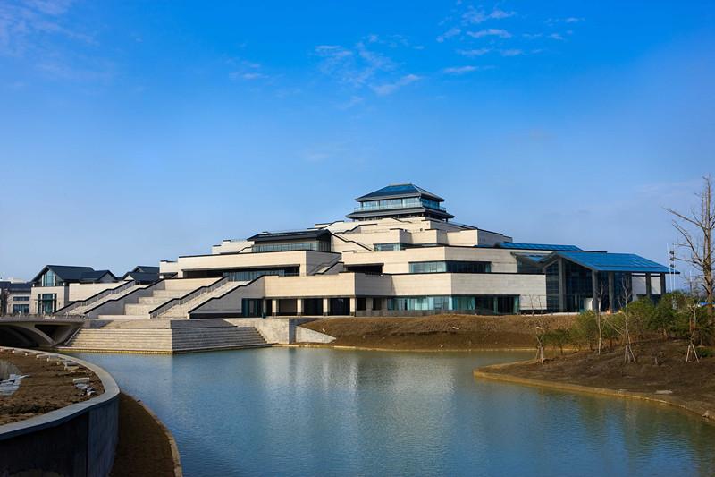 太湖国际会议中心.jpg
